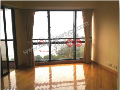 Full sea view apartment for Rent|Southern DistrictPacific View(Pacific View)Rental Listings (A057932)_0
