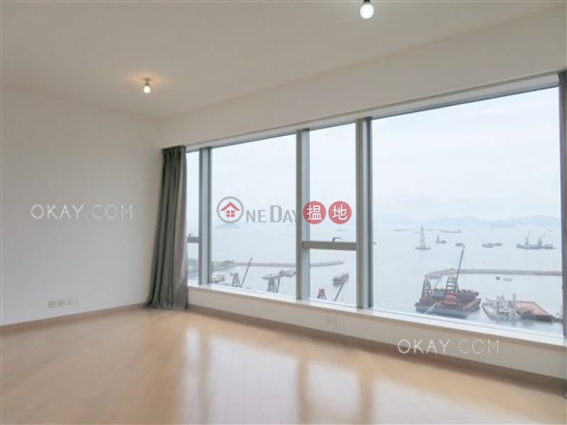 The Cullinan Tower 21 Zone 2 (Luna Sky) | Low | Residential | Sales Listings, HK$ 42.5M