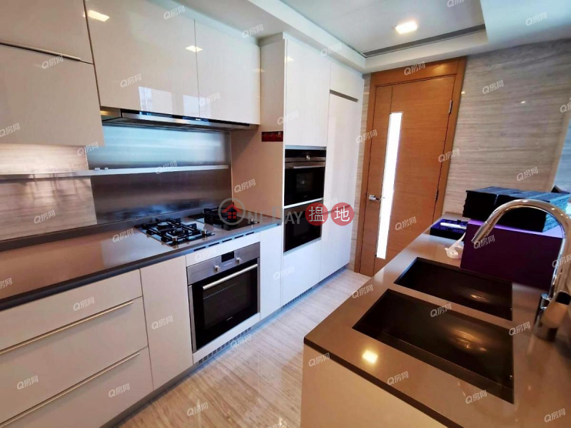 Park Circle Middle, Residential | Sales Listings | HK$ 16.5M