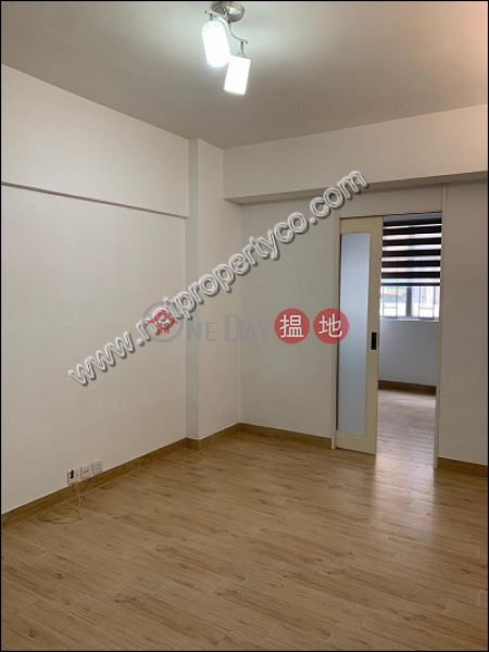 Chung Nam Building, Low, Residential Rental Listings | HK$ 16,000/ month