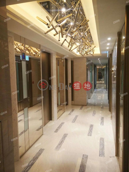 Property Search Hong Kong | OneDay | Residential | Sales Listings, Yuccie Square | 2 bedroom Mid Floor Flat for Sale