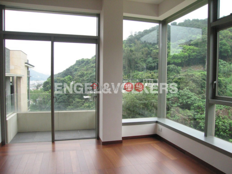 3 Bedroom Family Flat for Sale in Nam Pin Wai | Colour by the River 御采‧河堤 Sales Listings