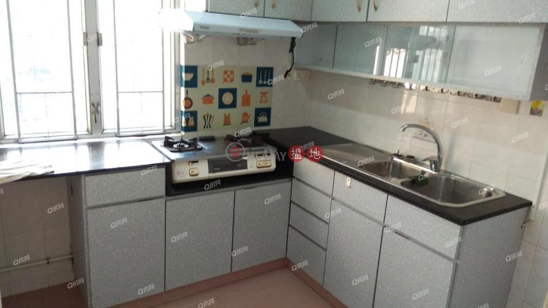HK$ 14.5M, Block 15 On Chak Mansion Sites D Lei King Wan | Eastern District, Block 15 On Chak Mansion Sites D Lei King Wan | 3 bedroom High Floor Flat for Sale