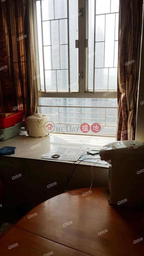 Ho Wang Building | 2 bedroom High Floor Flat for Rent|Ho Wang Building(Ho Wang Building)Rental Listings (XGXJ569600023)_0