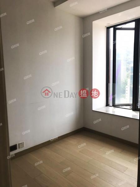 The Hemispheres | 1 bedroom Flat for Sale | 3 Gordon Road | Wan Chai District Hong Kong | Sales HK$ 8.48M