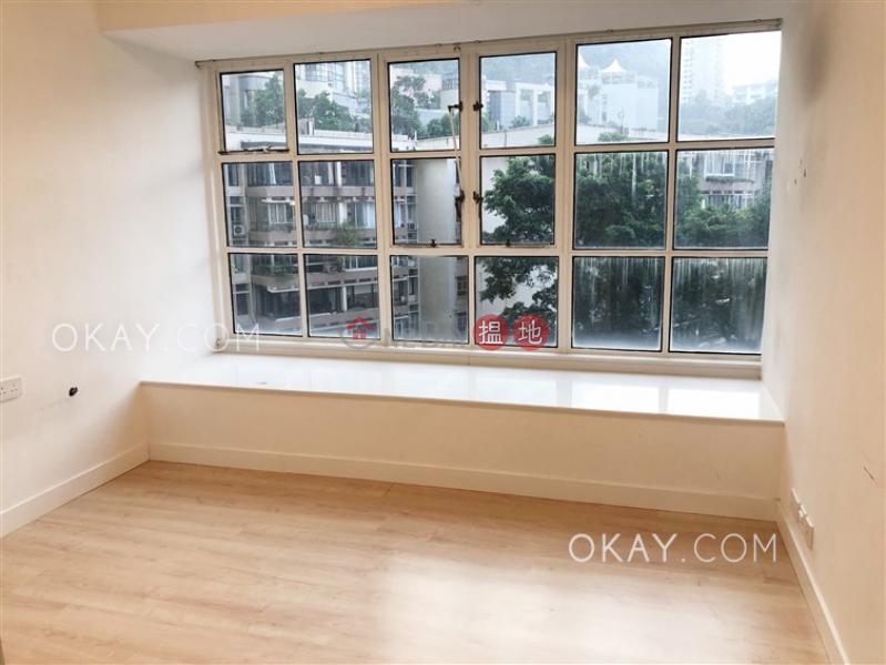 Garden Terrace | Low Residential | Rental Listings HK$ 110,000/ month