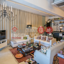 2 Bedroom Apartment/Flat for Sale in Wong Chuk Hang
