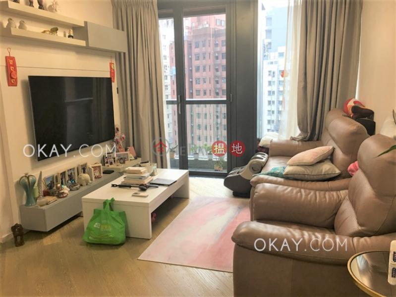 香港搵樓|租樓|二手盤|買樓| 搵地 | 住宅-出租樓盤-3房2廁,星級會所,露台《柏傲山 3座出租單位》