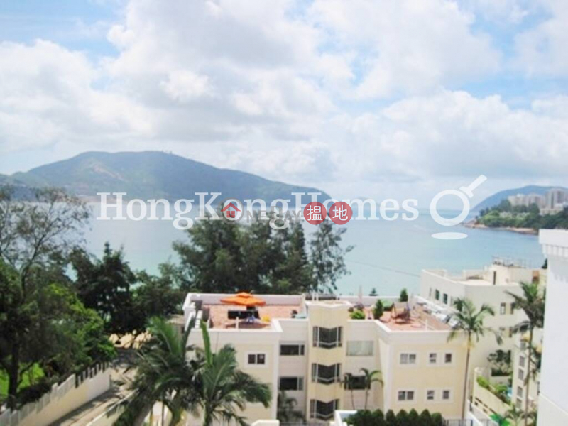 Property Search Hong Kong | OneDay | Residential | Rental Listings Expat Family Unit for Rent at Stanley Breeze