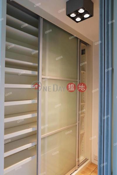嘉亨灣 1座|低層|住宅出售樓盤HK$ 998萬