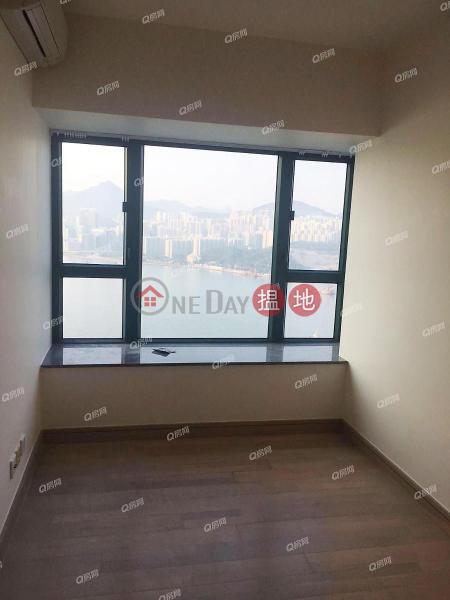 嘉亨灣 3座-高層-住宅-出租樓盤|HK$ 66,000/ 月