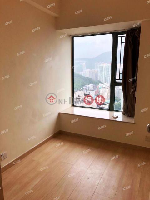 Tower 2 Island Resort | 3 bedroom Mid Floor Flat for Rent|Tower 2 Island Resort(Tower 2 Island Resort)Rental Listings (QFANG-R90927)_0