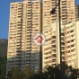 Block 28-31 Baguio Villa (Block 28-31 Baguio Villa) Pok Fu Lam|搵地(OneDay)(4)