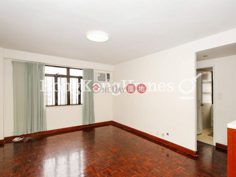 穎章大廈兩房一廳單位出售 37-47般咸道   西區-香港-出售HK$ 1,390萬
