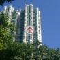 深灣軒1座 (Sham Wan Towers Block 1) 南區|搵地(OneDay)(2)