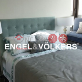 1 Bed Flat for Sale in Soho|Central DistrictThe Pierre(The Pierre)Sales Listings (EVHK24894)_3