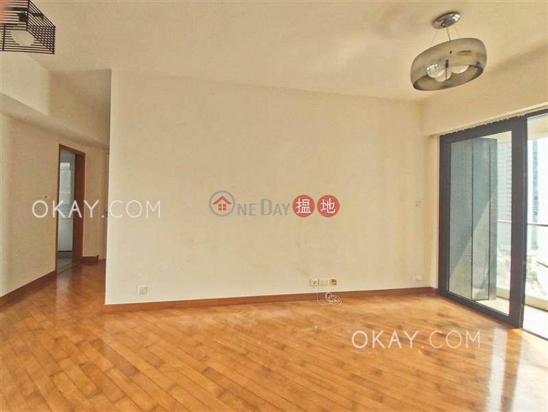2房2廁,海景,星級會所,連車位《貝沙灣6期出租單位》|貝沙灣6期(Phase 6 Residence Bel-Air)出租樓盤 (OKAY-R1466)