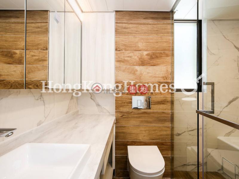 3 Bedroom Family Unit for Rent at C.C. Lodge | C.C. Lodge 優悠台 Rental Listings