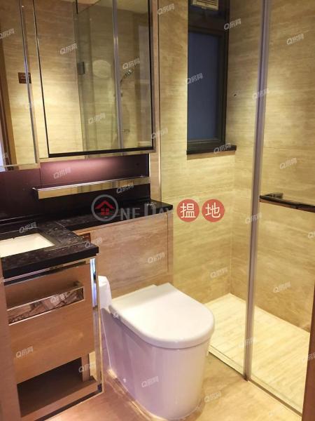 Tower 5B II The Wings | 3 bedroom Low Floor Flat for Rent | Tower 5B II The Wings 天晉 II 5B座 Rental Listings