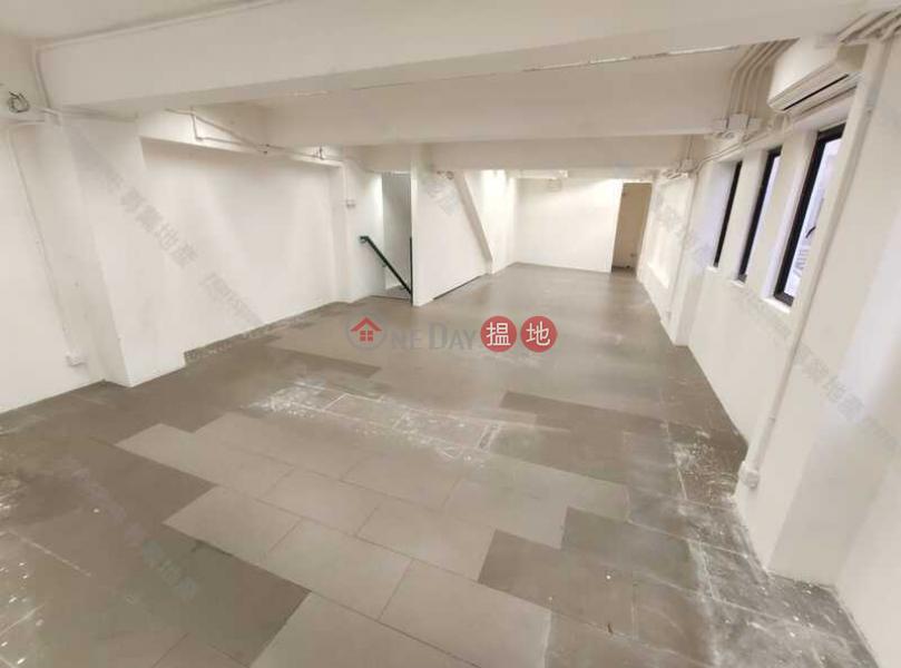 23 Elgin Street Ground Floor Retail | Rental Listings HK$ 78,000/ month