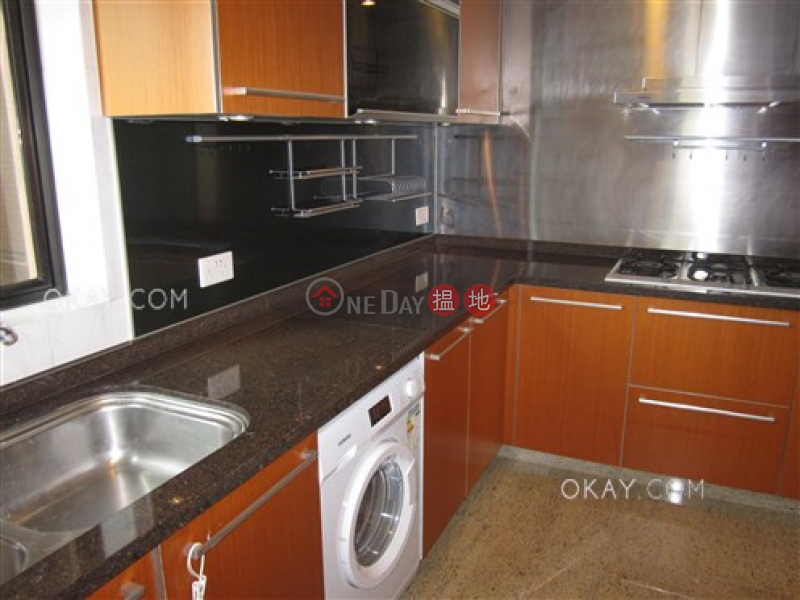 HK$ 48,000/ month, The Arch Star Tower (Tower 2) Yau Tsim Mong Luxurious 3 bedroom with harbour views | Rental