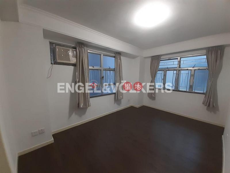 添寶閣請選擇-住宅-出售樓盤-HK$ 1,000萬