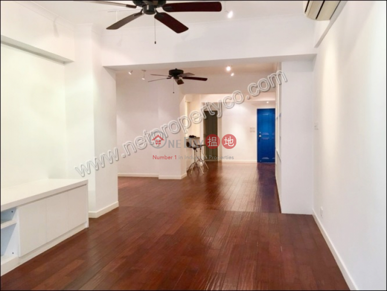 Green Valley Mansion | Low Residential, Rental Listings | HK$ 58,000/ month