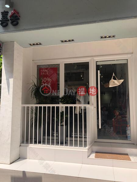 Second Street, Tung Cheung Building 東祥大廈 Rental Listings | Western District (01b0042457)