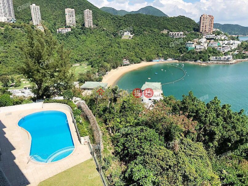 HK$ 288,000/ month 66 Deep Water Bay Road, Southern District, 66 Deep Water Bay Road | 4 bedroom House Flat for Rent