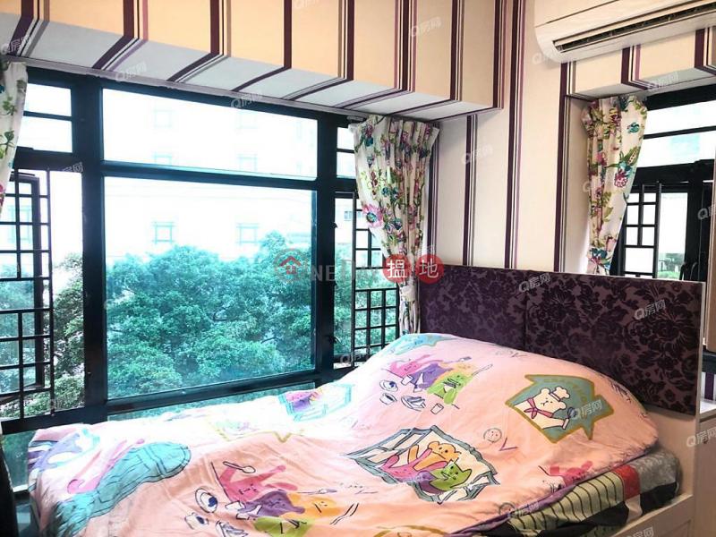 HK$ 1,070萬輝煌臺西區3房 靚装修全傢私上車盤 名校網《輝煌臺買賣盤》
