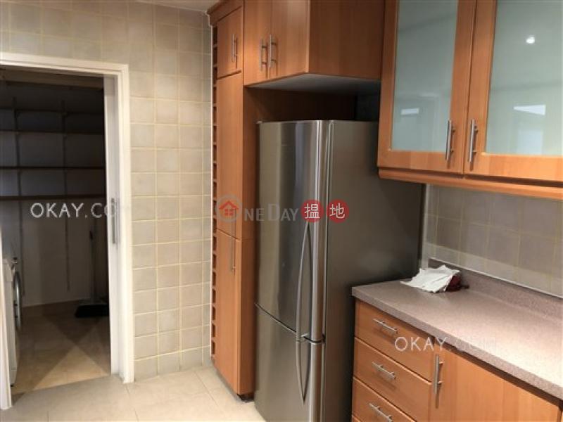 Phase 1 Beach Village, 9 Seabee Lane Low, Residential | Sales Listings, HK$ 22M
