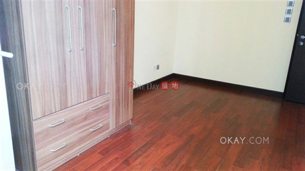 Intimate 1 bedroom with balcony | For Sale | 60 Johnston Road | Wan Chai District Hong Kong Sales, HK$ 10M