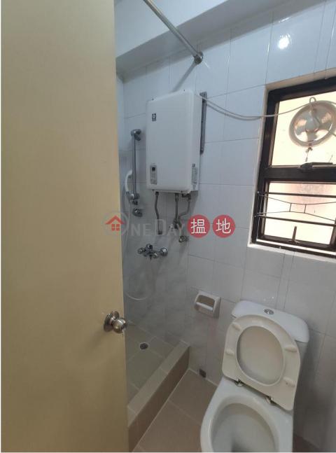 灣仔太源閣單位出租 住宅 灣仔區太源閣(Tai Yuen Court)出租樓盤 (H000374735)_0