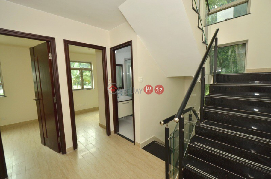 Sheung Yeung Village House   Middle, Residential Rental Listings, HK$ 32,000/ month