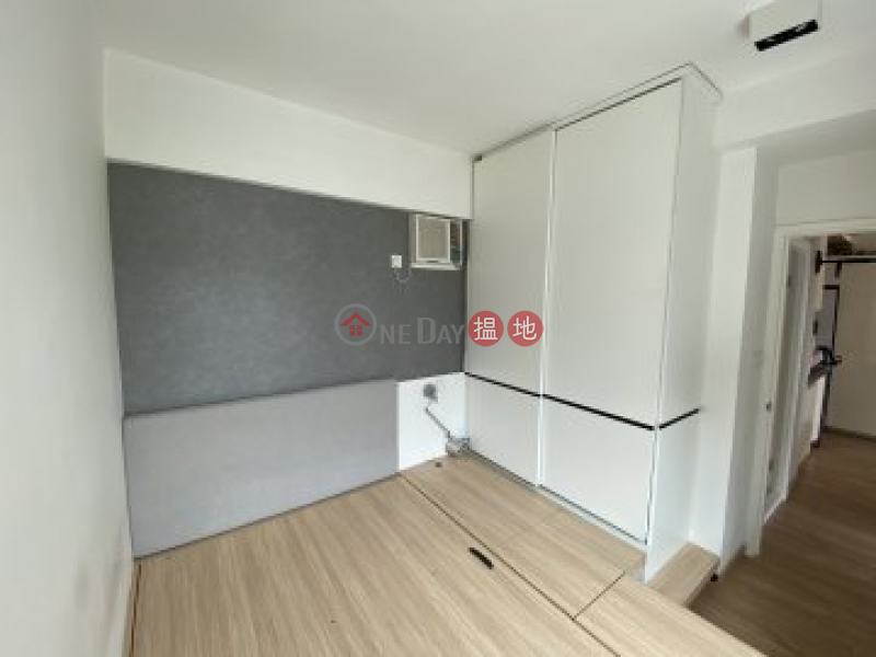 Sunrise Villa | Unknown Residential Rental Listings | HK$ 19,800/ month