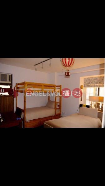 西營盤三房兩廳筍盤出售|住宅單位|寧養臺(Ning Yeung Terrace)出售樓盤 (EVHK90000)