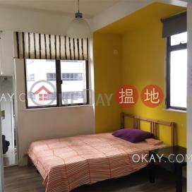 Tasteful 1 bedroom in Western District   For Sale Kong Chian Tower(Kong Chian Tower)Sales Listings (OKAY-S73442)_0