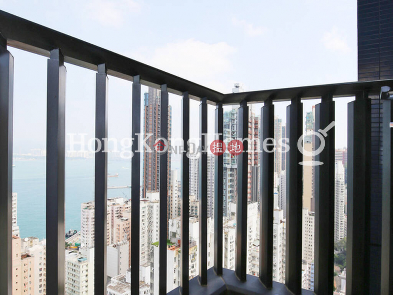 The Hudson | Unknown | Residential Rental Listings, HK$ 38,000/ month