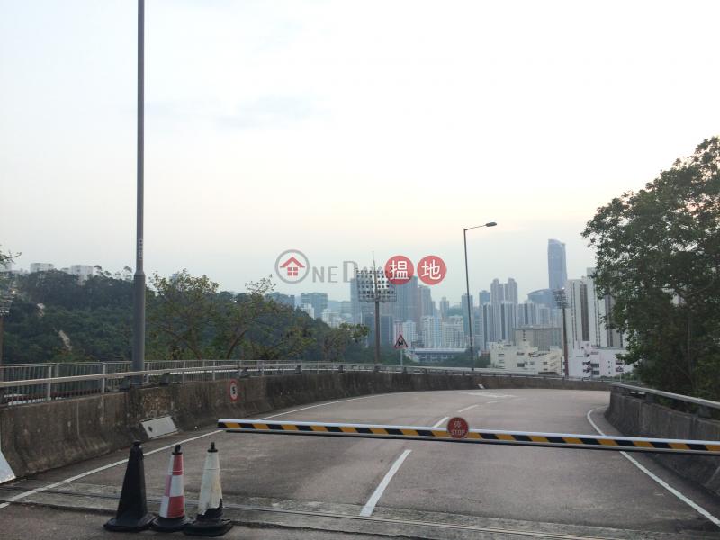 Cheung Shan Estate Tsui Shan House (Cheung Shan Estate Tsui Shan House) Tai Wo Hau|搵地(OneDay)(1)