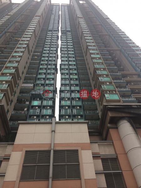傲雲峰2座 (Sky Tower Block 2) 土瓜灣|搵地(OneDay)(3)