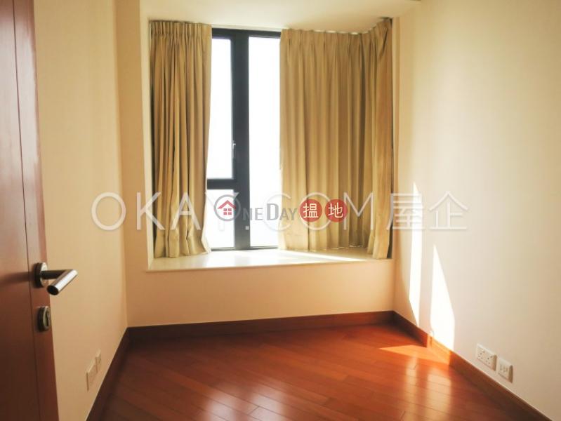 2房1廁,極高層,海景,星級會所貝沙灣6期出售單位 貝沙灣6期(Phase 6 Residence Bel-Air)出售樓盤 (OKAY-S103132)