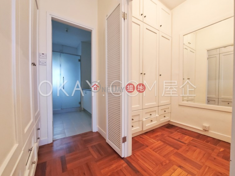 Property Search Hong Kong | OneDay | Residential | Rental Listings | Efficient 4 bedroom with sea views, balcony | Rental