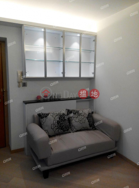 Property Search Hong Kong | OneDay | Residential, Sales Listings | Tower 8 Phase 2 Metro City | 2 bedroom Low Floor Flat for Sale
