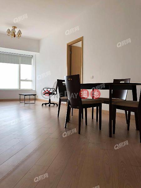 HK$ 24M | The Masterpiece Yau Tsim Mong The Masterpiece | 1 bedroom High Floor Flat for Sale