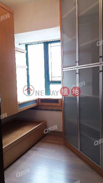 Tower 5 Grand Promenade | 3 bedroom Low Floor Flat for Rent, 38 Tai Hong Street | Eastern District, Hong Kong, Rental HK$ 35,000/ month