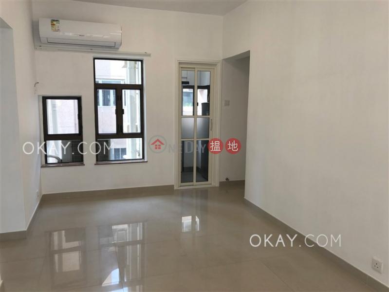 香港搵樓|租樓|二手盤|買樓| 搵地 | 住宅-出租樓盤-2房1廁《啟蔭閣出租單位》