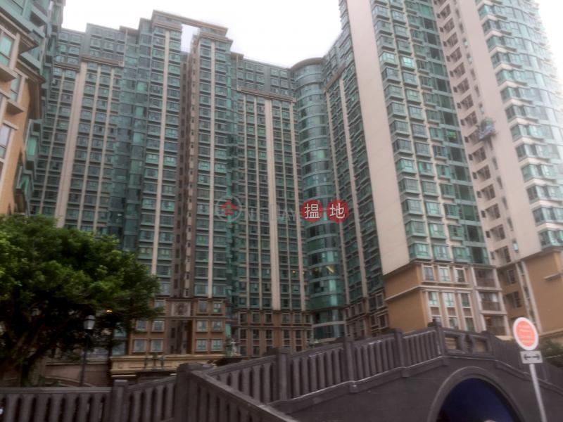 海逸豪園2期玉庭軒7座 (Laguna Verde Phase 2 Block 7) 紅磡 搵地(OneDay)(1)