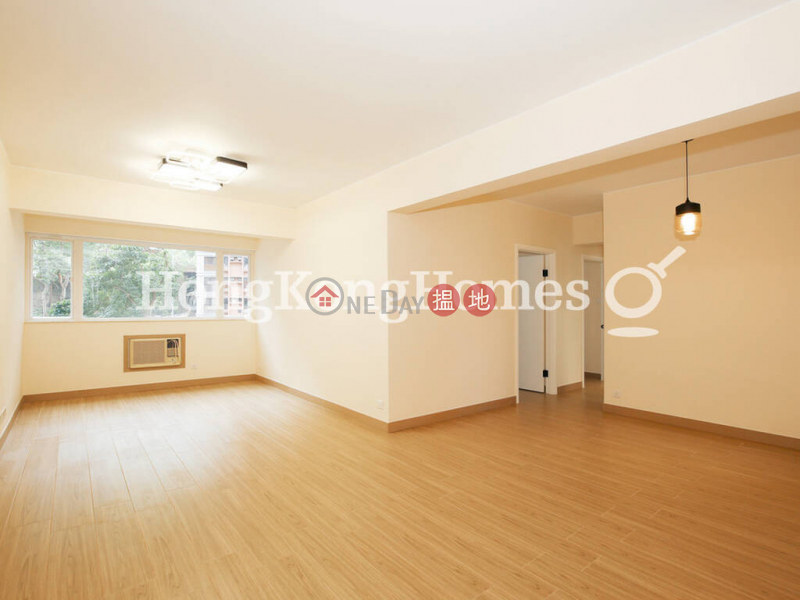 Merry Court, Unknown | Residential, Rental Listings HK$ 46,000/ month