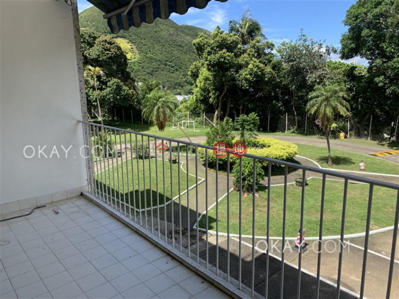 壽山村道47A-47B號低層住宅|出租樓盤-HK$ 92,000/ 月