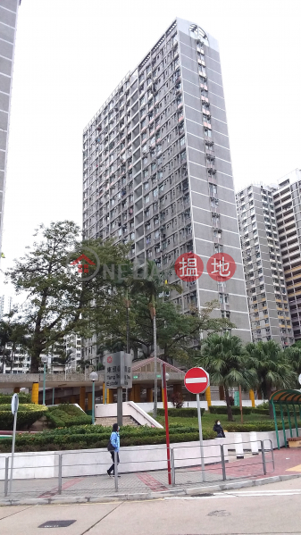 祥東樓東頭(二)邨 (Cheung Tung House Tung Tau (II) Estate) 九龍城|搵地(OneDay)(1)